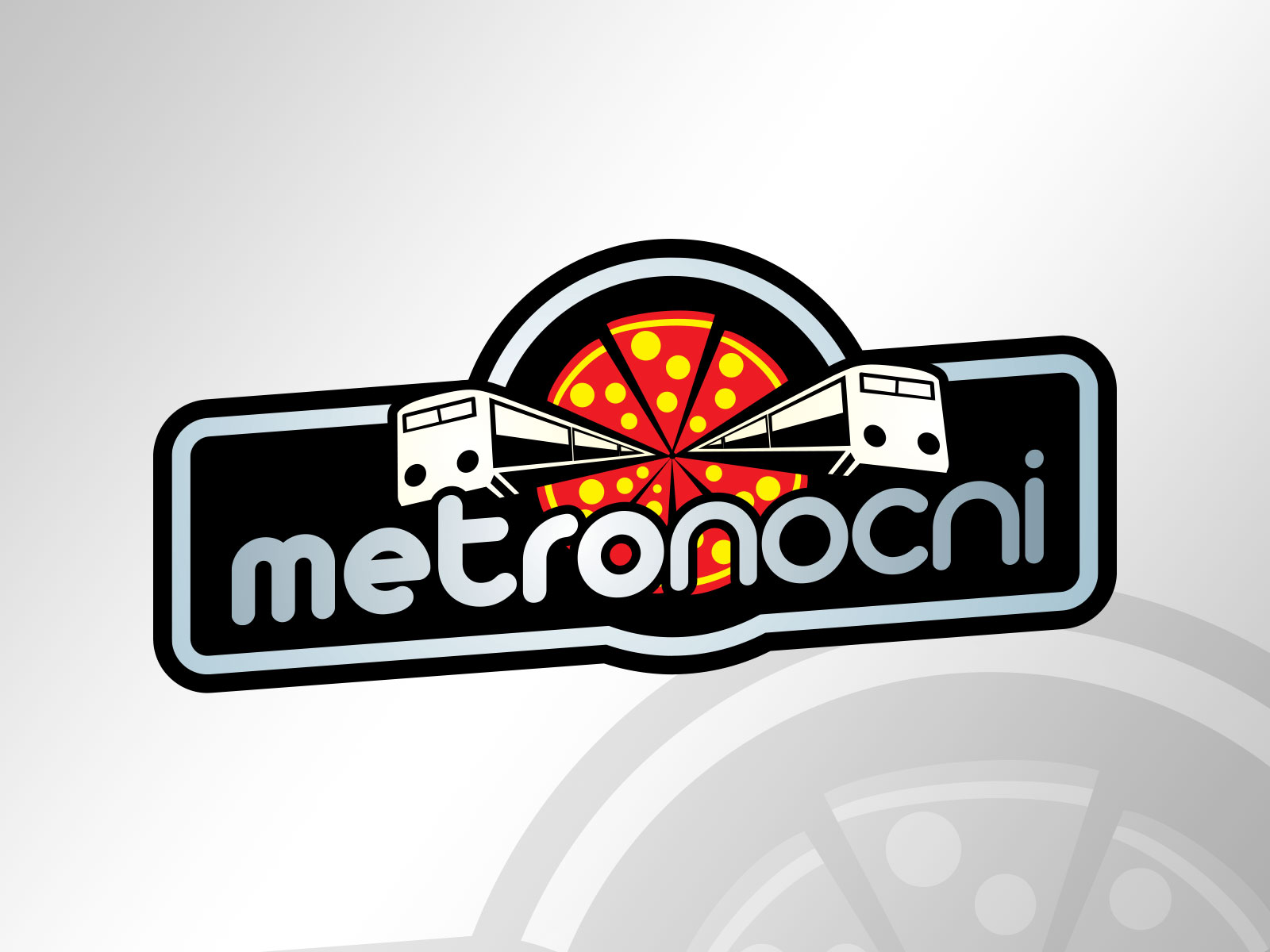 Logo Metronocni