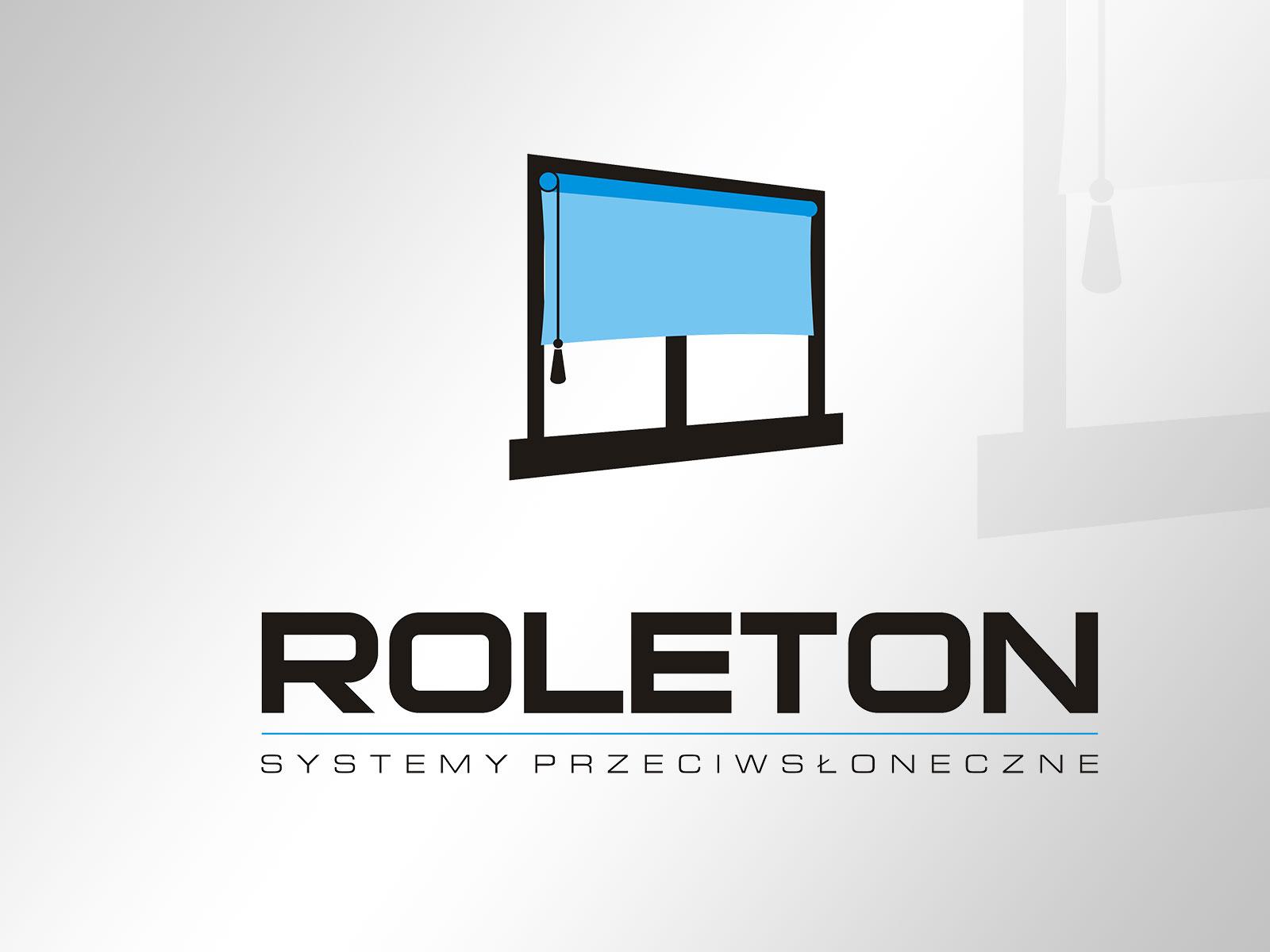 Logo Roleton