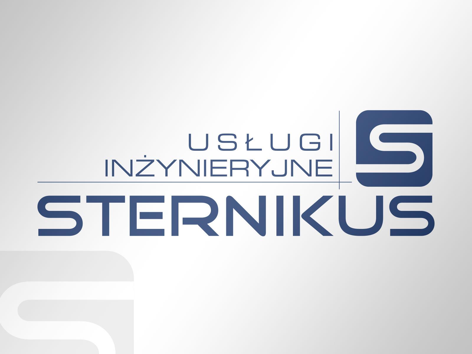 Logo Sternikus