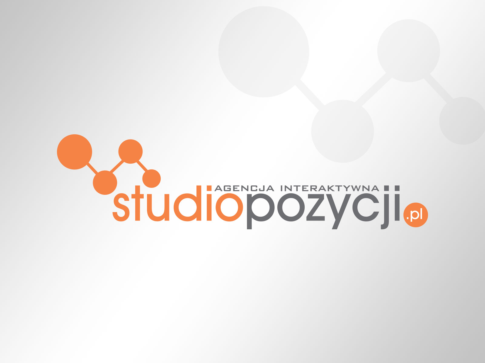 Logo Studio Pozycji