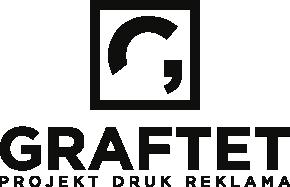 GRAFTET