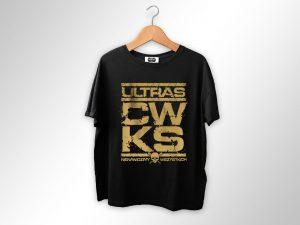 CWKS Ultras
