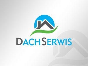 Logo Dach Serwis