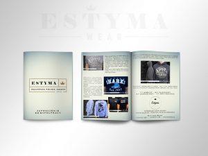 Oferta Estyma