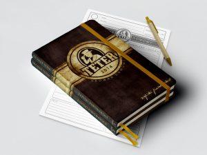 Notes Piwowara