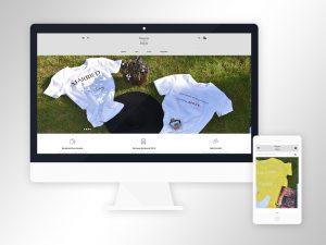 myway by DKM - sklep internetowy
