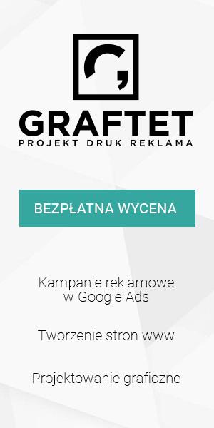 baner graftet google ads