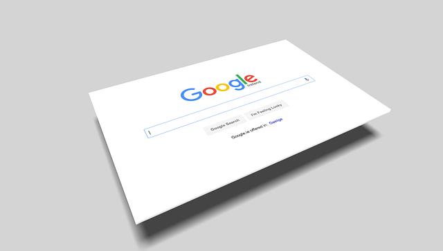 reklama w wyszukiwarce google
